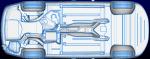DrivAer-bottom-662x259