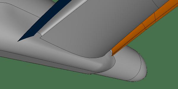 HLCRMRev2_BottomUp_WingRoot