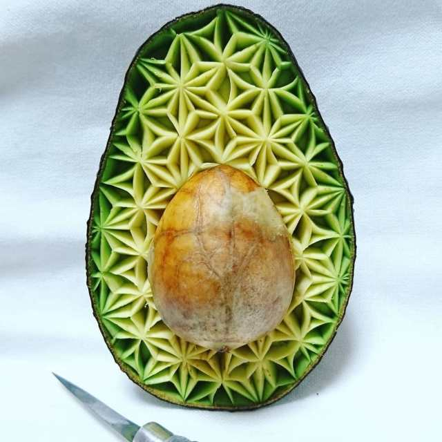 FruitCarving_03
