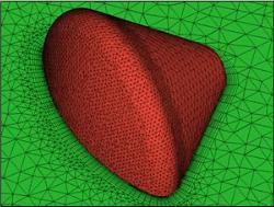 tenzor-image-6