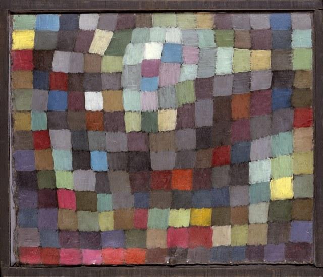 klee-squares