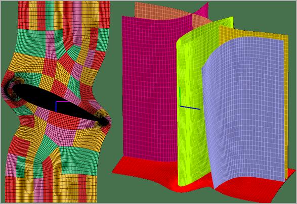 gridpro-turbine-grid