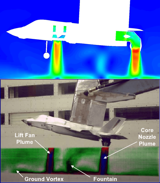 SFTE50-comp-aero-and-flight-test-chawner-FIG2