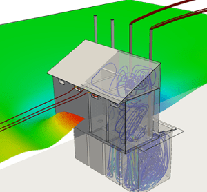 Simulation-of-a-VIP-latrine-with-SimScale-391