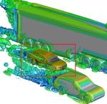 driverless-car-flow