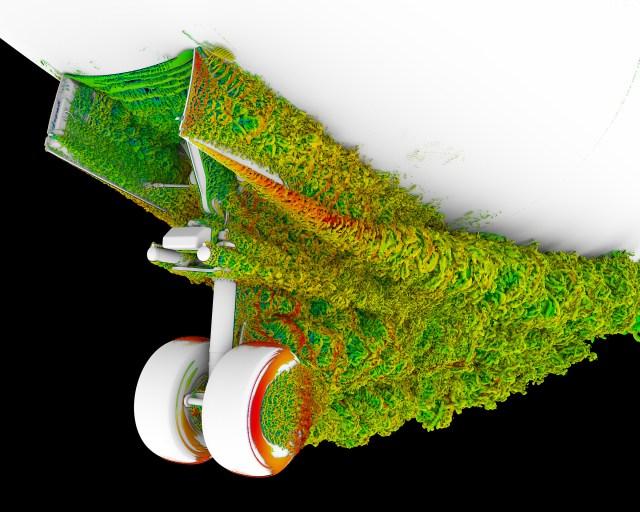 2_khorrami_sc17_landinggear_flowfield-f