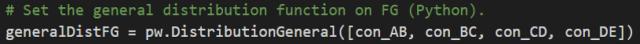rv-script-python