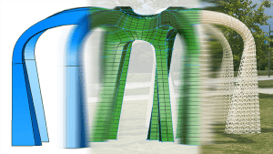 Fig2-Geometry-Structured-Mesh-800x450
