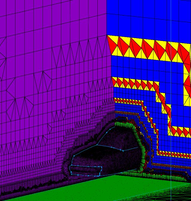 HexCoreSymmetry_car_1