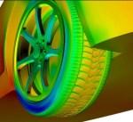 tire_fuel_6
