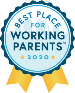 best-place-for-working-parents-2020