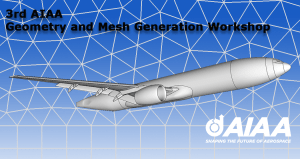 GMGW3-Banner-Small
