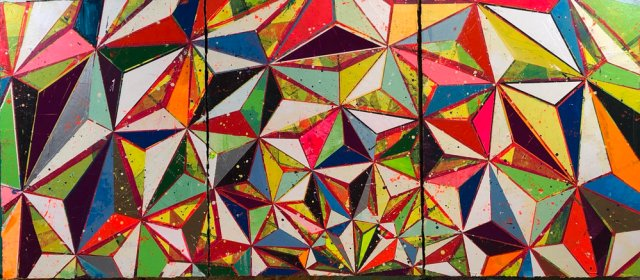 jason-rohlf-outward-acrylic-on-three-linen-panels-24x55-e