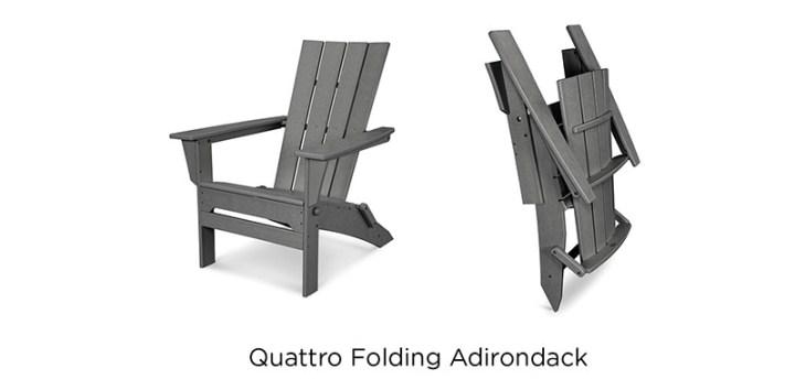 POLYWOOD-Quattro-Collection-Adirondack