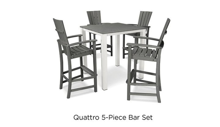 POLYWOOD-Quattro-Collection-BarSet