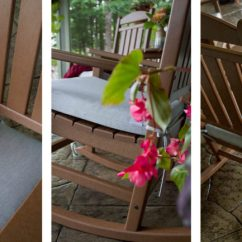 How To Make A Rocking Chair Not Rock Plastic Chaise Lounge Chairs The Complete Guide Buying Polywood Blog Nowadays Are Available In Wide Range Of Materials Colors And Styles When It Comes Choosing Perfect