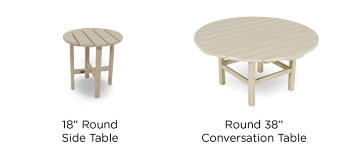 POLYWOOD-Coordinating-Side-Conversation-Tables
