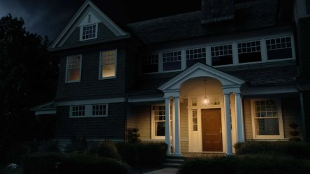 Behind the VFX: How to Turn a Daytime Scene into Night Pond5