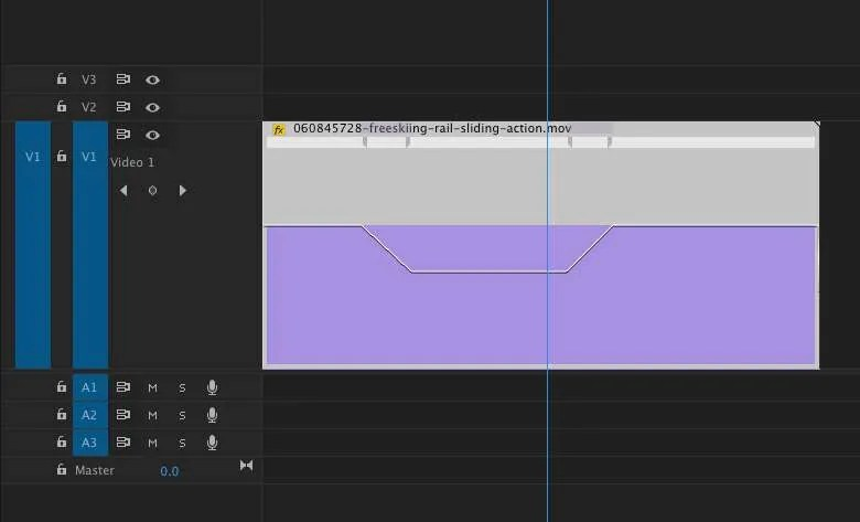 Speed Control: How to Master Time-Remapping in Premiere Pro | Pond5