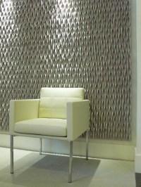 3d wall coverings 2017 - Grasscloth Wallpaper