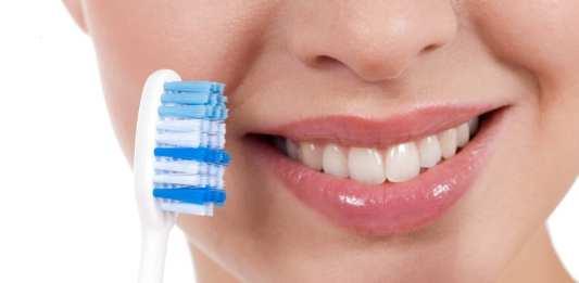 Saúde Bucal: Principais Cuidados com os Dentes