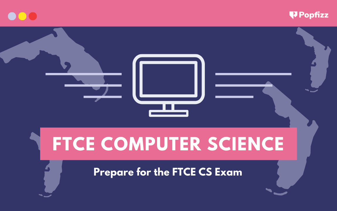FTCE Computer Science