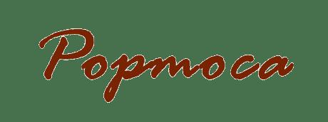 Popmoca Logo