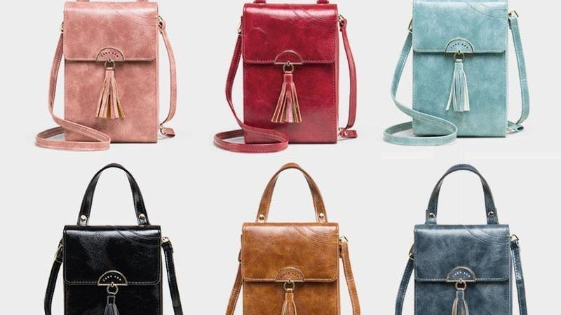 large-capacity-tassel-phone-bag-450423_1024x1024