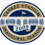 2009 Inaugural Patch