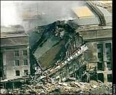 8.pentagon.rubble.wed