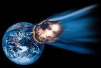 meteor-end-of-world