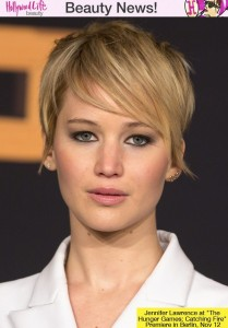jennifer-lawrence-hair-beauty-news-lead