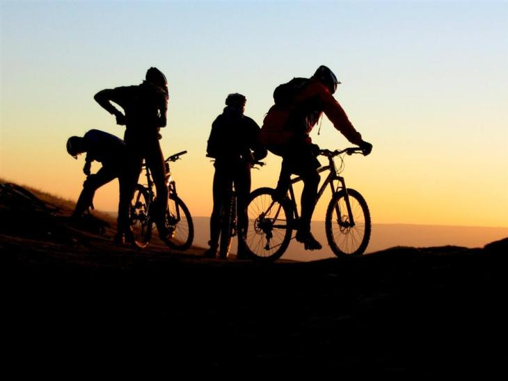 Bike_Paraty