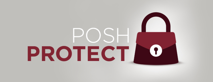 Posh Protect