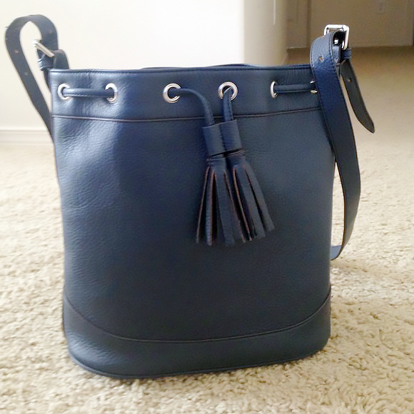 082014_wish list wed_bucket bag 4