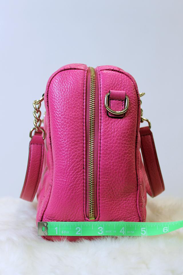 092514_posh tip_bag height