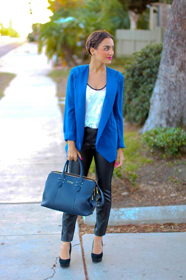 101514_influencer_blogger style session love olia