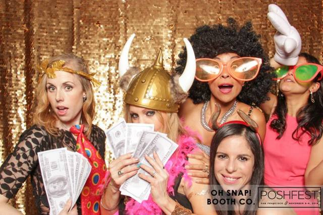 111314_poshfest_photo booth