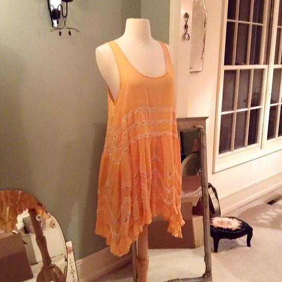 022515_posh glossary_trapeze dress