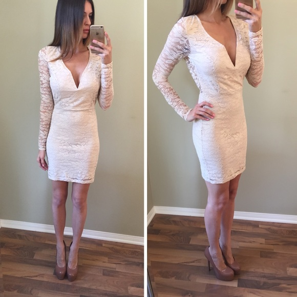 040215_get the look_cream dress