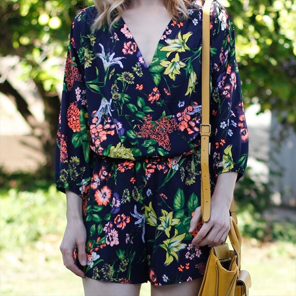 040215_get the look_floral romper