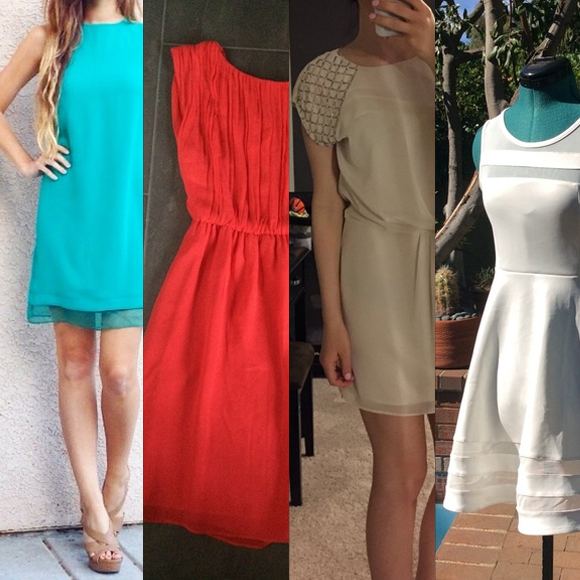 051315_what to wear_graduation dress