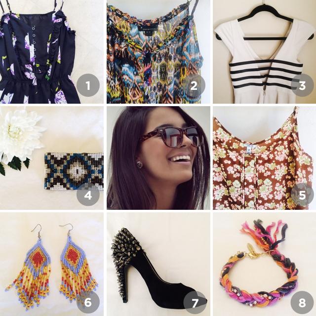 061615_closet crush_erica lauren