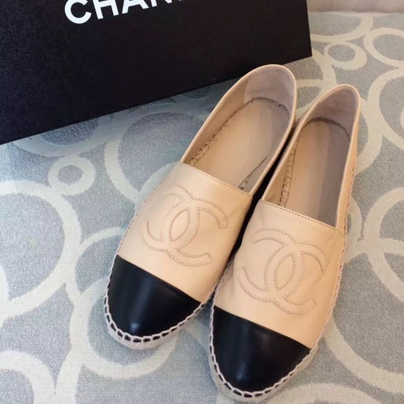 072315_designer deals_chanel espadrille 1