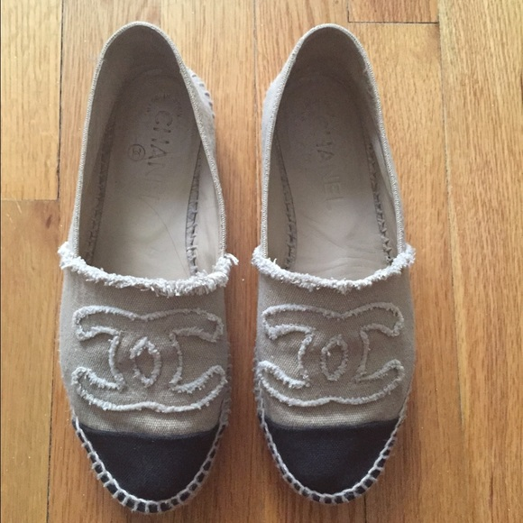 072315_designer deals_chanel espadrille 5