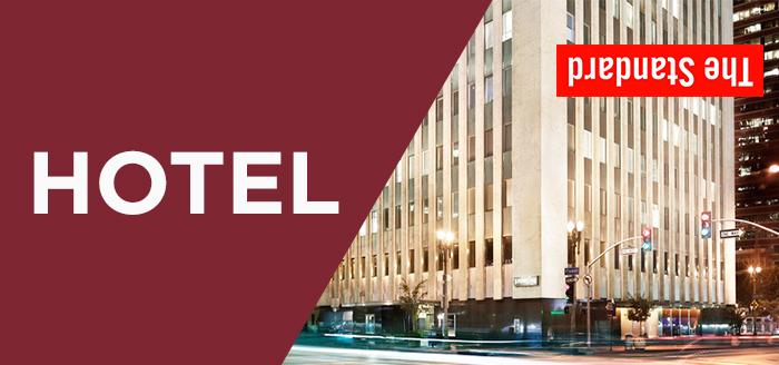 hotel_700px