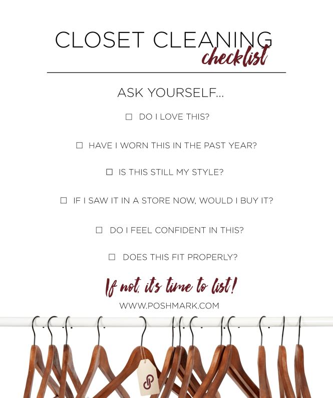 when-to-list-checklist