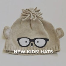 GiftGuide_PoshMini_K_Hats