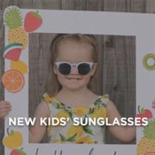 GG_K_LastMinute_Sunglasses
