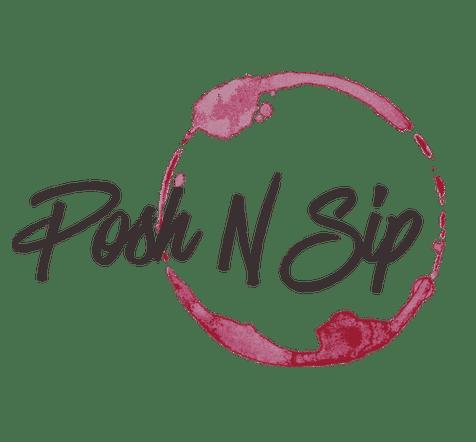 Posh N Sip logosquare.png